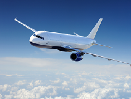 AirlineRatings.comが「World's Safest Airlines for 2015」を発表